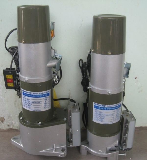 motor cua cuon newmatic e1558799912194