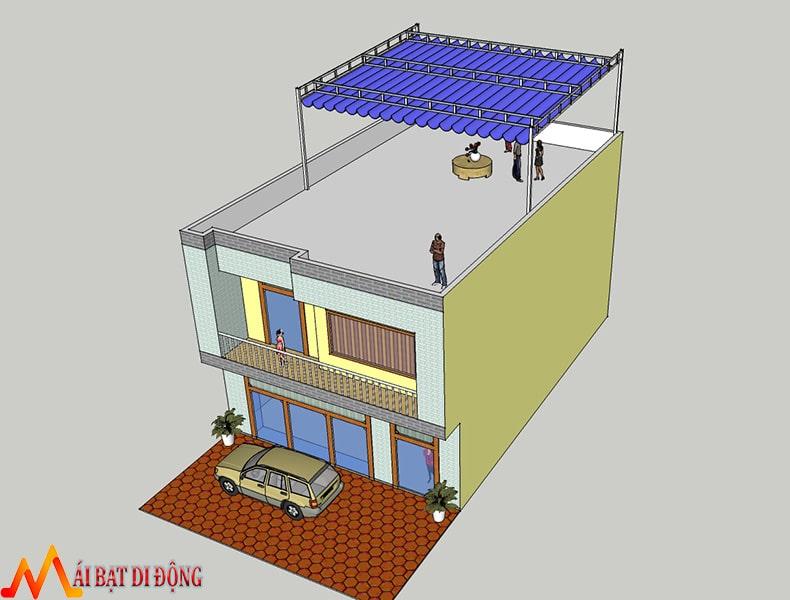 thiết kế 3D